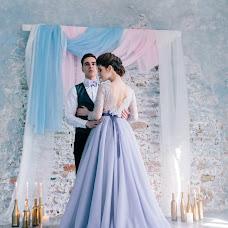 Wedding photographer Evgeniy Bazaleev (EvgenyBazaleev). Photo of 02.04.2016