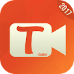 Guide for Tango Video Calls and Messages APK