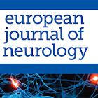 European Journal of Neurology icon