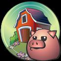 Pig World icon