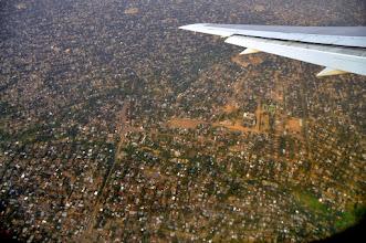 Photo: Kinshasa