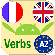 Verbs II French - English