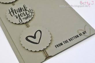 Photo: http://bettys-crafts.blogspot.com/2015/06/thank-you-from-bottom-of-my-heart.html
