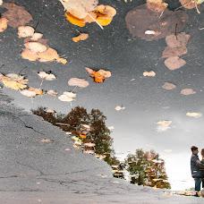 Wedding photographer Vladlen Lysenko (vladlenlysenko). Photo of 07.12.2017