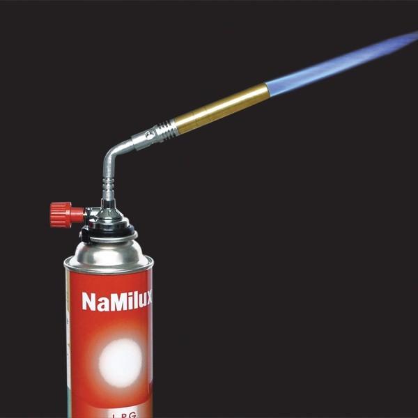 Đèn khò gas Namilux NA - 175
