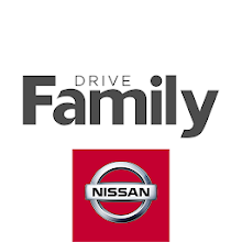 Family Nissan MLink Download on Windows