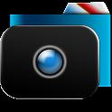 Cam Store icon