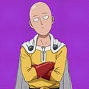 One Punch Man Wallpapers One Punch Man HD