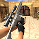 Download FPS Commando Modern Strike - Free Shooting Games For PC Windows and Mac