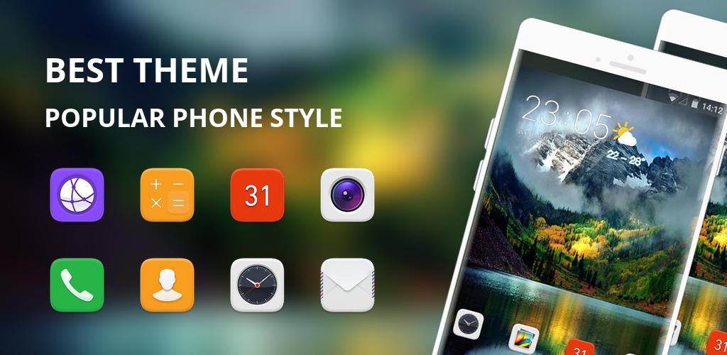 Theme for LG v40 thinQ wallpaper APK Download theme lg v40