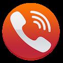 Auto Call Recorder Pro 2016 icon
