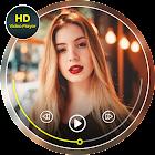 SX HD Video Player - 4K Ultra HD All Format 2021