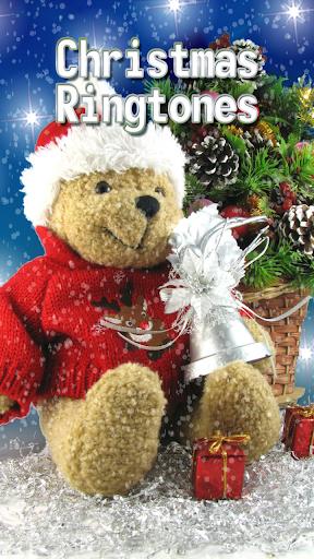 christmas ringtones free download mp3
