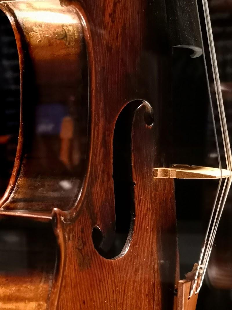 Musica...che passione. di Monica_Saba