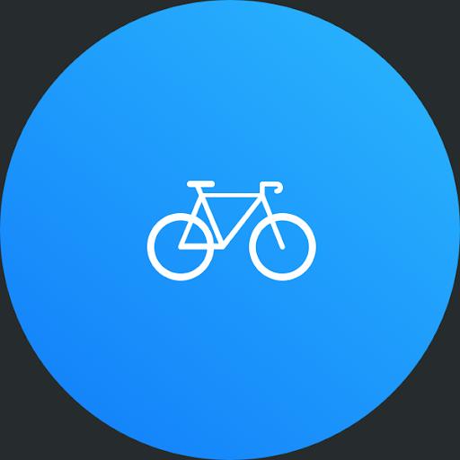 Bikemap - Your Cycling Map & GPS Navigation 11.13.0 Screenshots 8