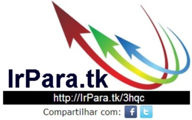 IrPara.tk