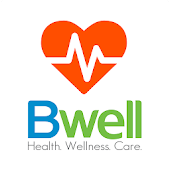 Bwell wellness