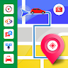 download Maps, Navigation, GPS, Travel & Tools apk