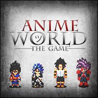 Anime World 1.02