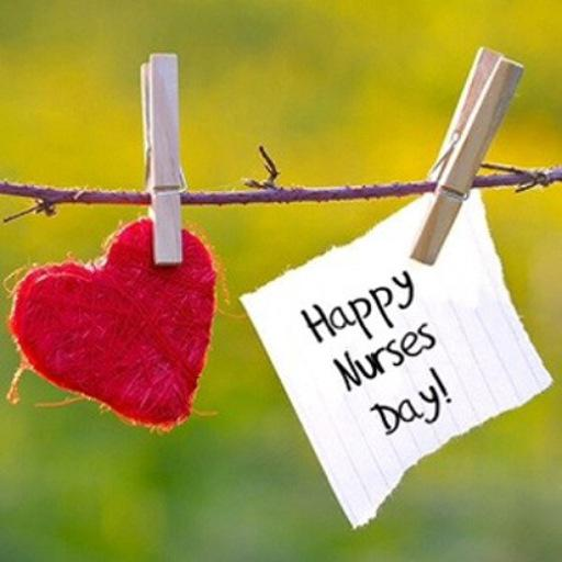 Happy nurse day quotes apps on google play m4hsunfo