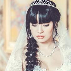 Wedding photographer Aleksandr Ryazancev (ryazantsew). Photo of 13.01.2014