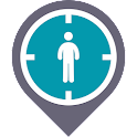 Elixia Trace-Personal Tracking icon