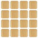 Wood Puzzle APK
