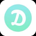 Dubself LipSync Musically icon