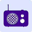 FM Radio India icon
