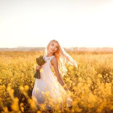 Wedding photographer Maksim Sokolov (Letyi). Photo of 03.07.2015