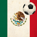 Liga MX icon