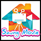 Download Saung Movie For PC Windows and Mac