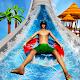 Crazy Water Slide Fun Games Download on Windows