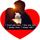 Love Quotes and Messages with Pictures