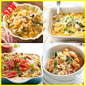 Simple Macaroni And Cheese Recipes