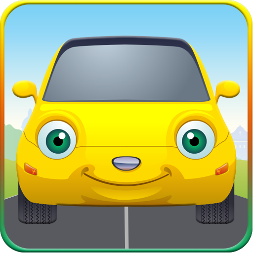Puzzles cars file APK for Gaming PC/PS3/PS4 Smart TV