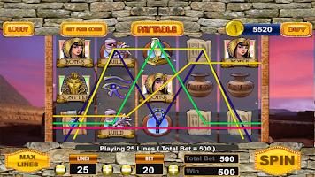 juegos de casino gratis tragamonedas