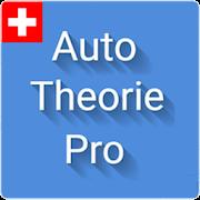 Auto Théorie Pro Suisse 2019