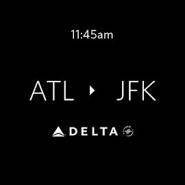 Fly Delta Screenshot 14
