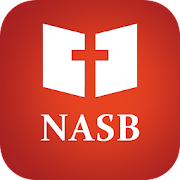 NASB Bible App Free Download Audio.