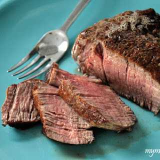 How to Cook Filet Mignon Like the Restaurants Do