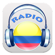 Colombian Radio Stations ?