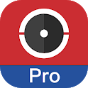 Hik-ProConnect - for Installer icon