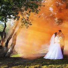 Φωτογράφος γάμων Kirill Spiridonov (spiridonov72). Φωτογραφία: 22.09.2013