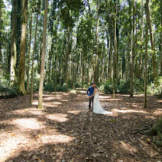 Wedding photographer Wayan Darmawan Tjana (tjanaphotograph). Photo of 26.11.2014