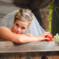 Wedding photographer Oleg Zaycev (3018). Photo of 26.10.2012