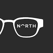 Focals by North