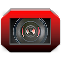 Cinema FV-5 Lite icon