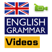 Learn English Grammar by Video