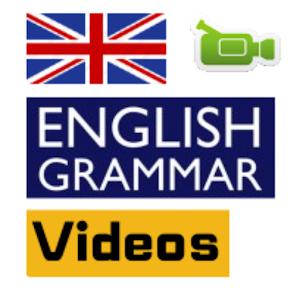 Understanding english grammar wardhaugh